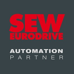 INperfektion_Logo_Automation Partner_SEW