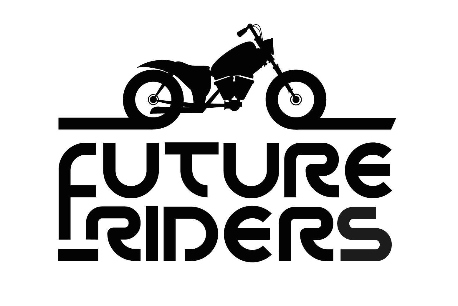 Future Riders Logo
